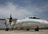中国新型海监机服役 港媒:全天运作 可监视整个南海