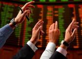 国君策略:历次全国金融工作会议市场表现