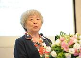 吴晓灵解析功能、行为监管 与机构监管是什么关系?