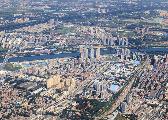 北京城市副中心加快退出不符合功能定位的产业