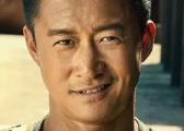 《战狼2》票房大爆的背后:英雄梦让你无所不能