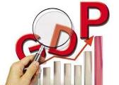 厉害了!西藏GDP增速跑赢重庆 连续24年保持两位数