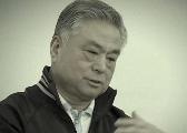 """天津十年前设""""打击传销联席会"""" 首任召集人已判死缓"""