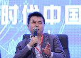 凤凰网CEO刘爽:从《战狼2》感悟海归使命