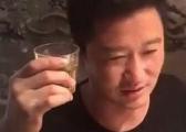 吴京曝一周前就收到冯小刚祝贺视频 支持维权