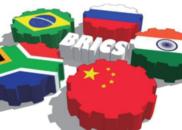张燕生:今年金砖国家厦门峰会重点有四个方面内容
