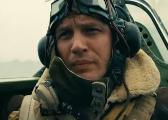 《敦刻尔克》:不同于以往战争片的高概念高体验电影
