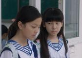 华语女导演有望冲金狮?《嘉年华》大胆呈现性侵少女案