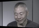 第二集导视:黄兴国后悔 卢恩光说自己疯了