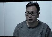 """陈树隆利用职权炒股获暴利 别人吹捧他""""安徽股神"""""""