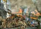 精锐德军重围下,英法联军如何从敦刻尔克撤离的?