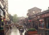 """解码街巷经济:如何才能""""星火燎原""""?"""