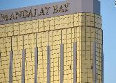 IS宣称对赌城枪击事件负责:枪手数月前加入该组织