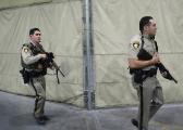 美国赌城枪案致59人死527人伤 警方已搜出34支枪