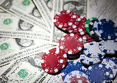 枪击案嫌犯:退休在家经常赌博 没有犯罪历史