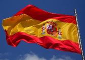 西班牙加泰罗尼亚局势或触发更多企业撤离