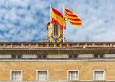 西班牙驻俄大使:我们将与加泰罗尼亚共存很多年