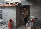 德州:26.3万户!农村厕所无害化改造提前完成任务