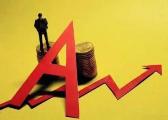 """A股情报:""""6124""""后的十年里有只股票涨了60倍!"""