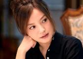 赵薇和她的唐德往事:征服名利场后开始收割韭菜?