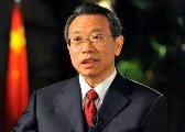山东省委书记刘家义参加本省代表团讨论