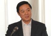 刘奇葆参加江西代表团讨论