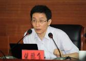 倪鹏飞:租售并举体系是建立完善制度的根本办法