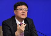 陈吉宁参加北京代表团讨论