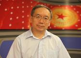 王小鲁:中等收入陷阱是多种因素加起来的结果