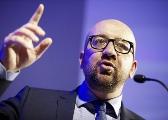 比利时首相否认向加泰罗尼亚自治区前主席提供庇护