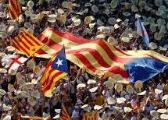加泰议会:承认西班牙中央政府将其解散的决定