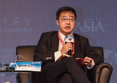 赖智明:粤港澳大湾区将为香港经济带来新机会