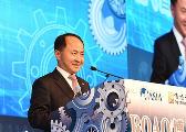 王志民:青年是时代进步和社会发展的生力军
