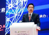 赵一德:杭州将在推进金融创新等三方面狠下功夫
