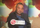 [专访]田壮壮:所有人都鼓励我再拍电影,但我贪玩缺自信