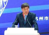 王波明:新一代信息技术引发金融和实体经济骤变