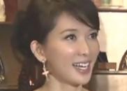 [绯闻]林志玲六月要嫁上海富豪 与言承旭无缘