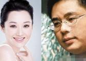 许晴前男友刘波在日本去世 年仅53岁
