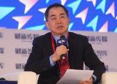 陈志武:资本账户不进一步放开金融去杠杆目标难实现