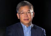 黄益平:新旧产能转换是本轮经济面对的最大挑战