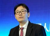 """央行研究局局长徐忠:新时代改革要啃四个""""硬骨头"""""""