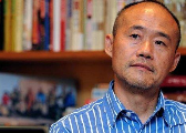 """王石:中国政商关系做到了""""清""""但不够""""亲"""""""