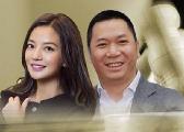 赵薇夫妇索赔案仅冰山一角:有100多家上市公司被告