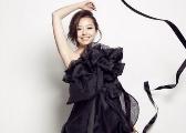 张靓颖成维密大秀表演嘉宾 早前曾透露将有国际表演