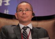 何海峰:资管监管细则出台难 十三五金融规划涉十部委