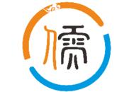 """""""致敬儒商·首届博鳌儒商标杆人物(下)""""发布"""
