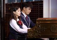 你知道音乐剧《不能说的秘密》10天后在杭州上演吗?