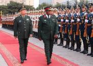 中国在津巴布韦的影响力有多大?