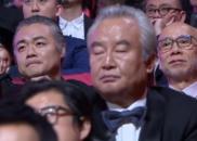 """[花絮]尴尬!57岁涂们睡着被抓包 镜头""""大特写""""笑翻"""