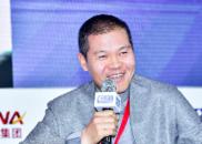 丁立国:为了支持北京发展 公司限产了50%